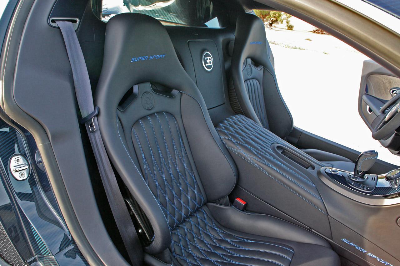 Interior Seat Upholstery Designs Honda Crz Forum Honda Cr Z