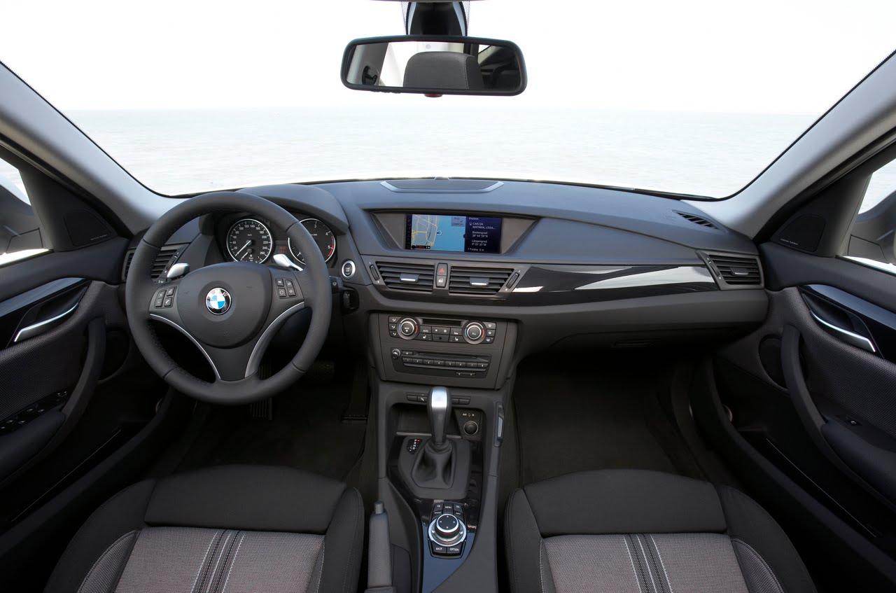 2012 bmw x1 new car design review auto car reviews. Black Bedroom Furniture Sets. Home Design Ideas