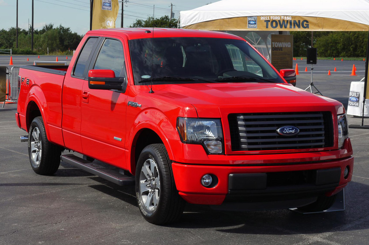 2012 ford f 150 limited edition truck auto car reviews. Black Bedroom Furniture Sets. Home Design Ideas