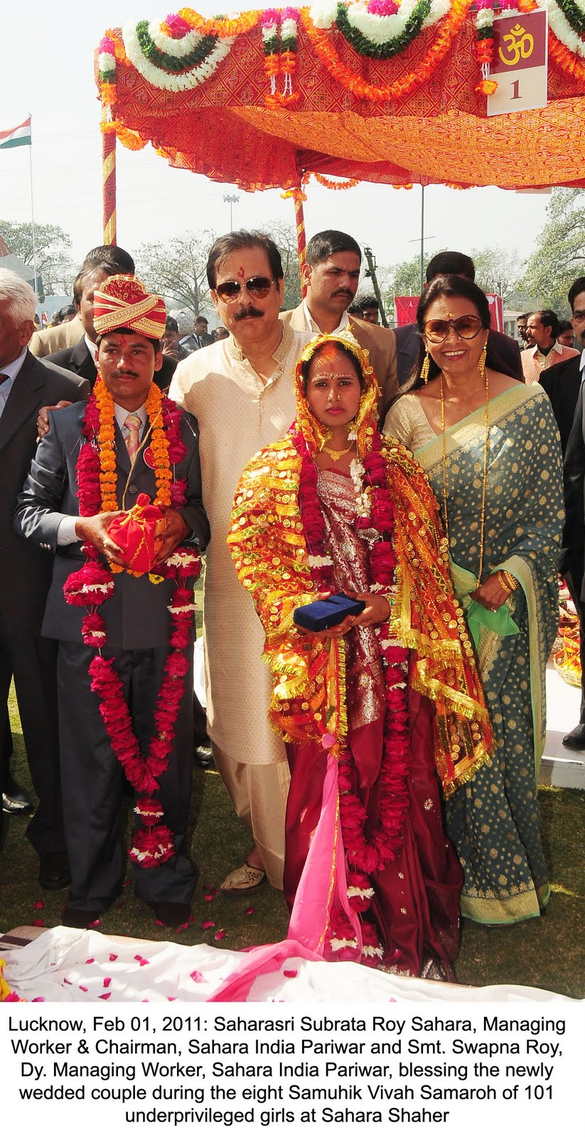 Malu hindu dating christian