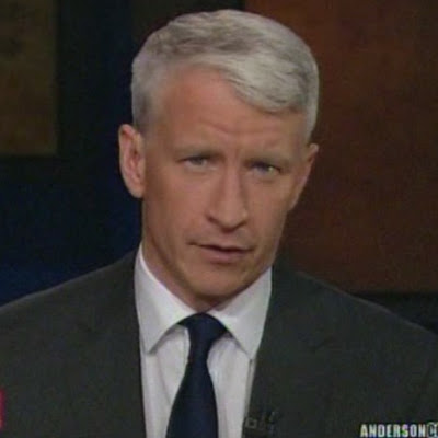 Anderson Cooper AC360 July 23, 2008