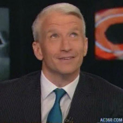 Anderson Cooper AC360 July 16, 2008