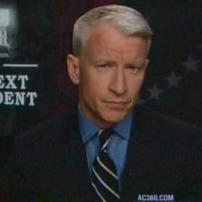 Anderson Cooper AC360 July 4, 2008