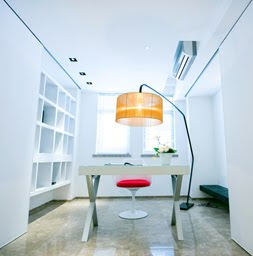 Insuring your home office