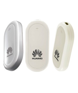 MAROC MODEM TÉLÉCHARGER LOGICIEL TELECOM 3G