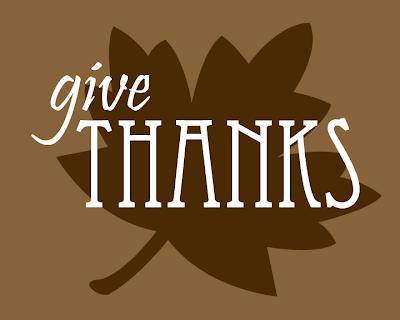 http://2.bp.blogspot.com/_p_dlIwCFCsc/TN4q3L1UU_I/AAAAAAAABl4/gvh37u1HM3E/s1600/give+thanks+printable.png