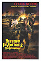 Missing in Action 2 The Beginning Film