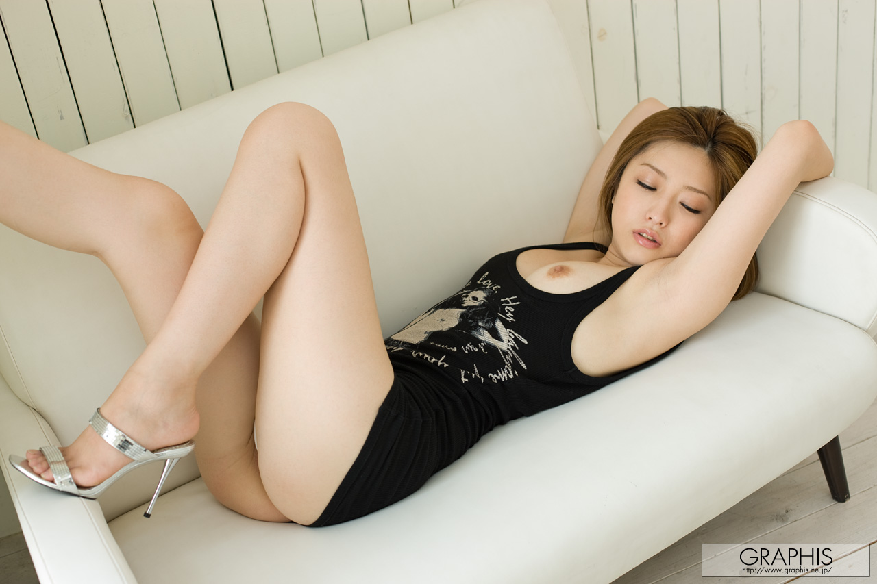image Ai haneda in passionate sex at the room hotel