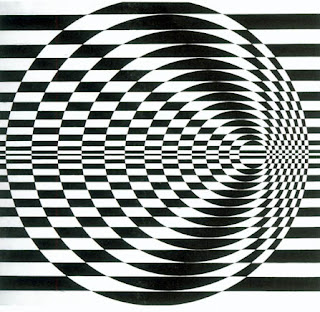 Bridget Riley. A Op Art ... 5639926443