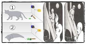 Fisica Experimentos Mentales