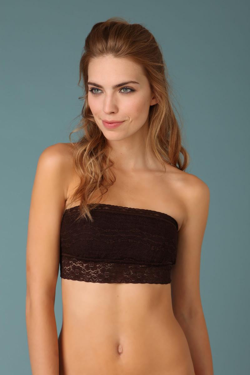 Bikini Hollywood Blog Sexy Model Emily Senko Hot Lingerie -1482
