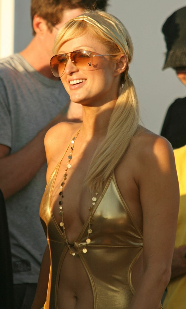 paris hilton one night in paris torrent