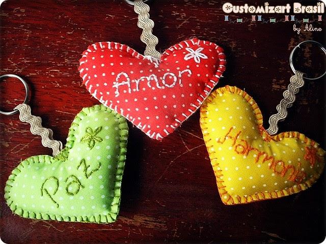 ~ Just A Girl !*: Paz, Amor E Harmonia