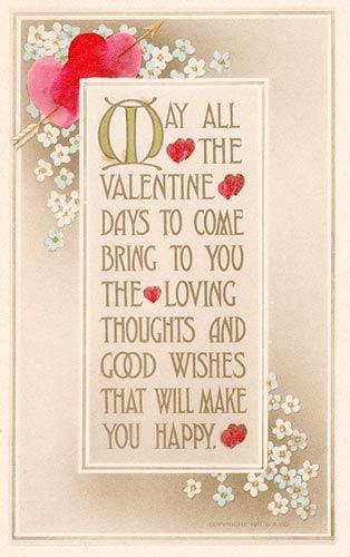 Moreha Tekor Akhe Valentines Day Poems For Kids