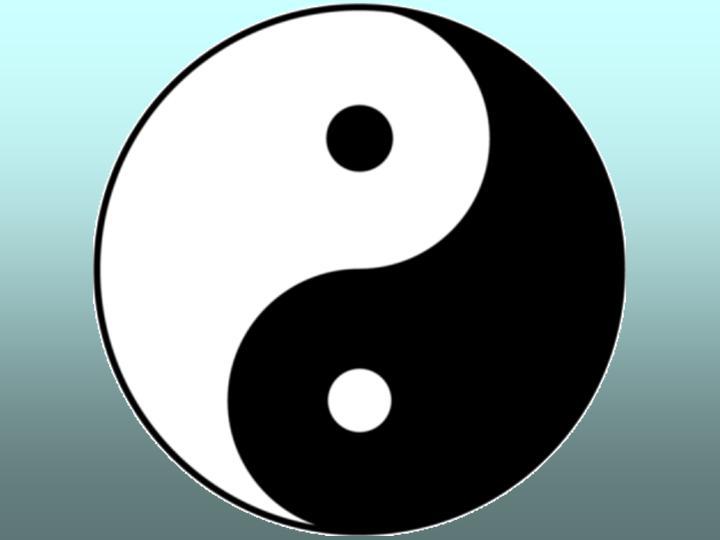 The Origins of Taoism