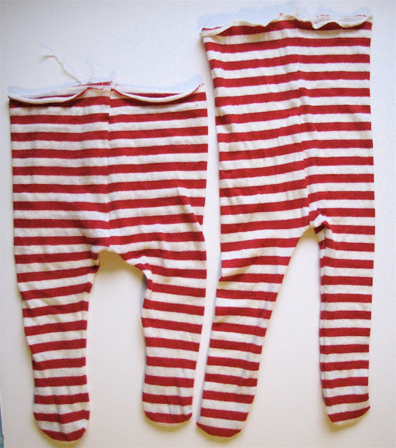 bd4956f8e0b86 Tutorial by Rae: Make baby tights - Made By Rae