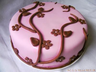 puncs torta képek Kiskukta torta: Puncs torta puncs torta képek