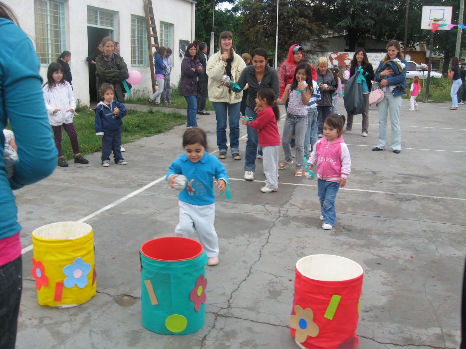 Unidad Iii Educacion Fisica 413 Unidad 3 Juegos Organizados