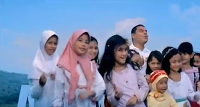 free download mp4 dan mp3 hadad alwi dan vita