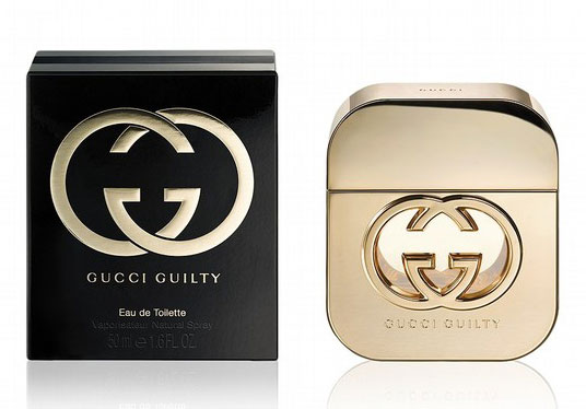 Pictures of Gucci Guilty Perfume - kidskunst.info d6f6be78799