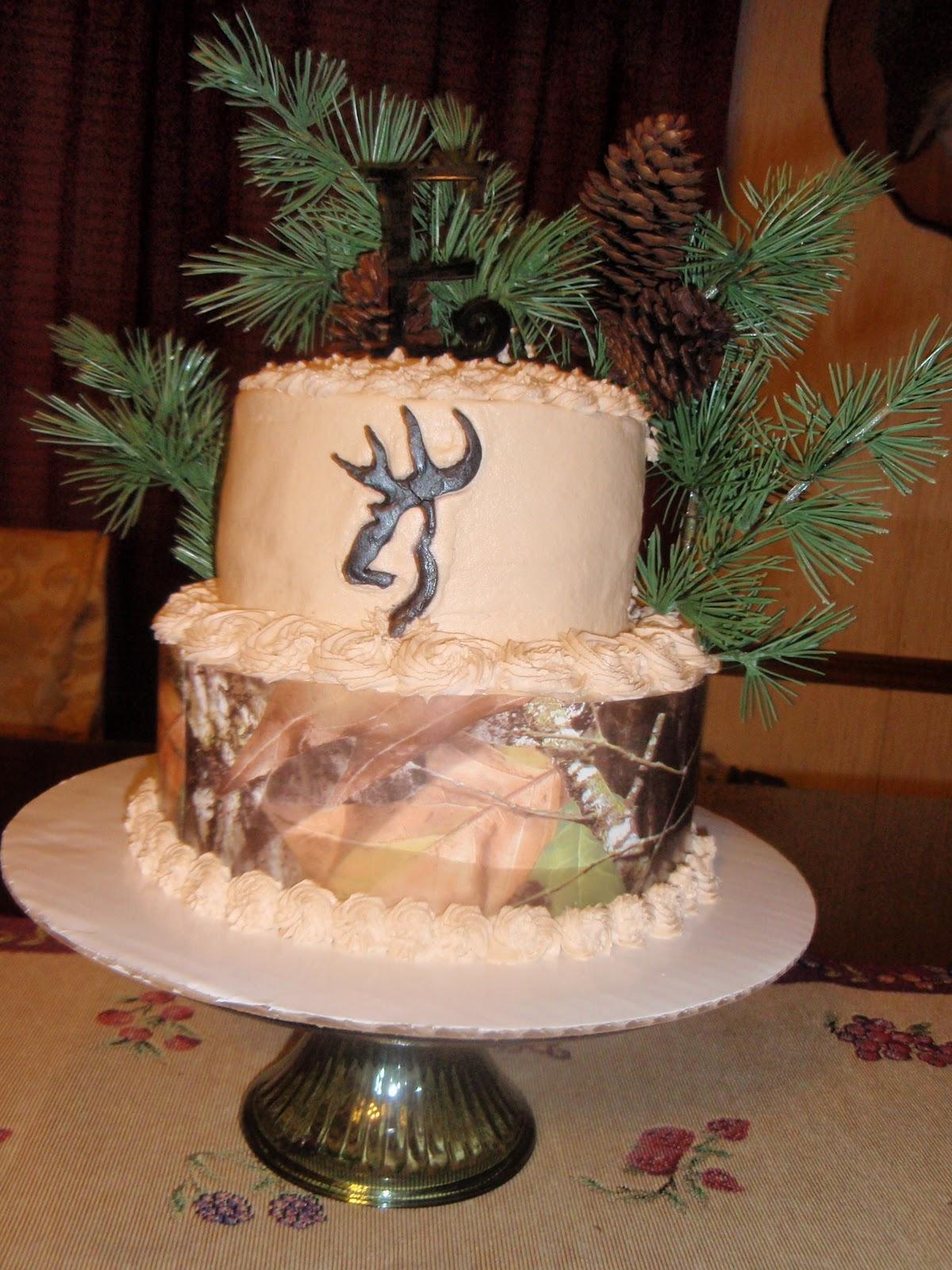January Birthday Cakes Totsie S Cakes More