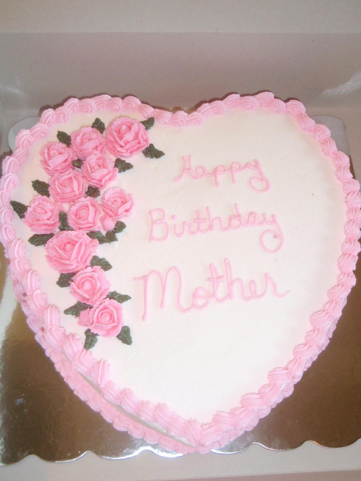 January Birthday Cakes Totsies More