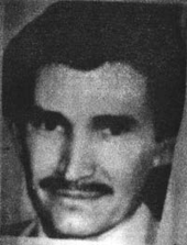 Narcotrafico Miguel Angel Felix Gallardo