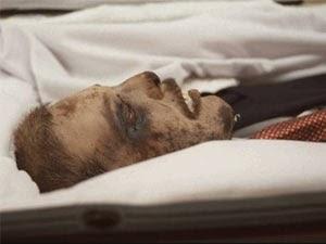 Chavez esta vivo muerto yahoo dating 2