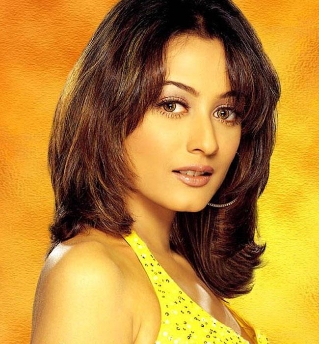 INDIAN ACTRESS K>P: Namrata Shirodkar
