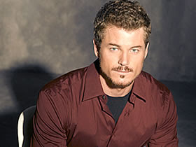 eric dane/in chair/with mustache