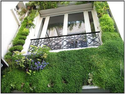 paradis express jardins de babylone. Black Bedroom Furniture Sets. Home Design Ideas
