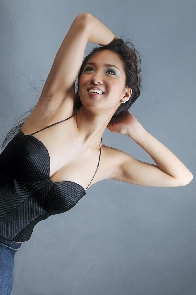 Roxanne Barcelo Sexy Photoshoots  Sexiest Pinays-6645