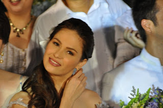 kristine hermosa sex video