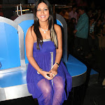 Sonali Bendre Hot Party Photos