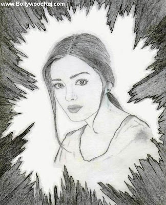 Download pencil sketch photos wallpapers images pics collections