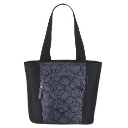 Target: Free Embark Lunch Bags - Crock Pot Recipes, Slow