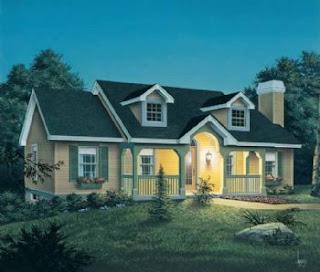 fertighausbau preise amerikanische h user. Black Bedroom Furniture Sets. Home Design Ideas