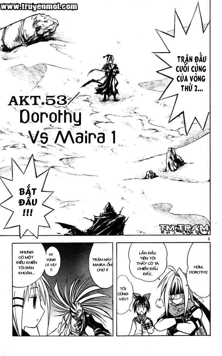 MAR chapter 53 trang 4