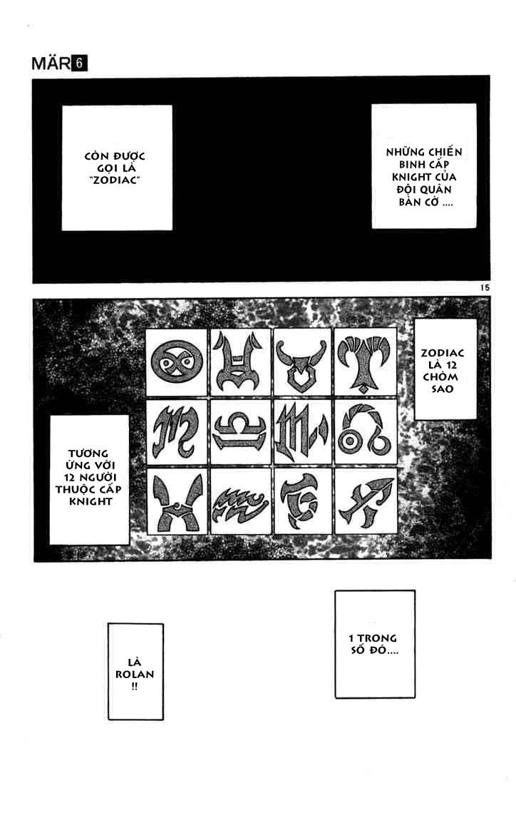 MAR chapter 56 trang 15