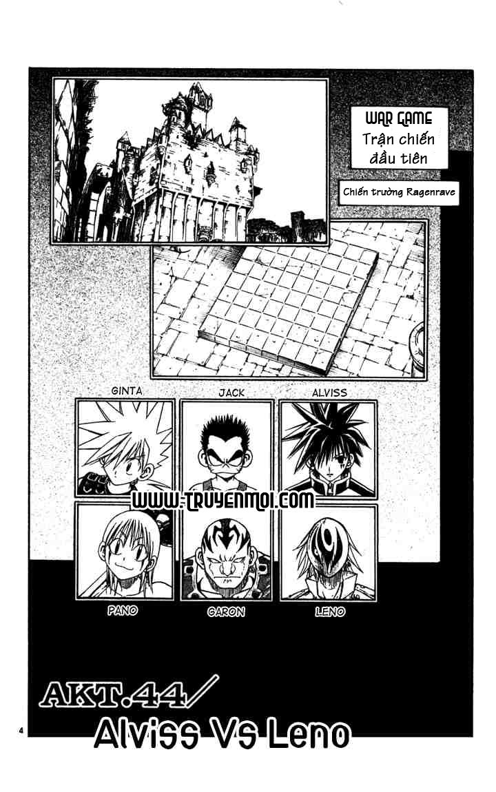 MAR chapter 44 trang 4