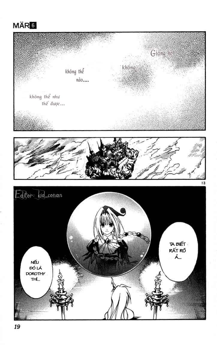MAR chapter 53 trang 14