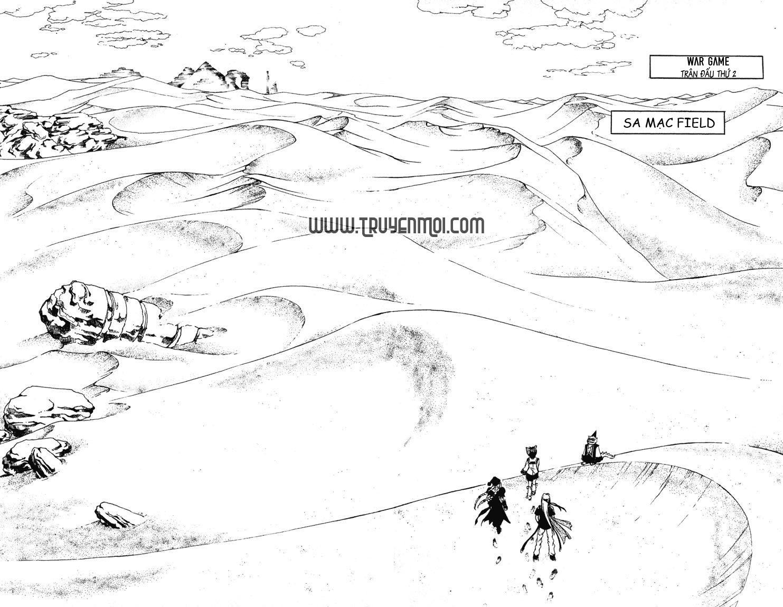 MAR chapter 49 trang 6