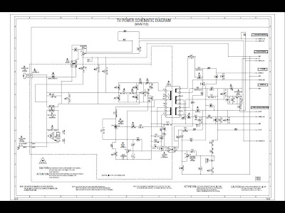toshiba tv circuit diagram wiring diagram rh vw9 jusos loerrach de toshiba color tv schematic diagram led tv schematic diagram