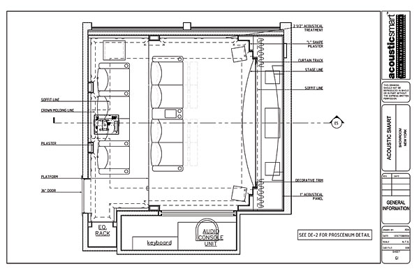 Everything you want to know about in - Design a room floor plan ...