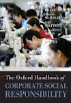 The Oxford Handbook of CSR
