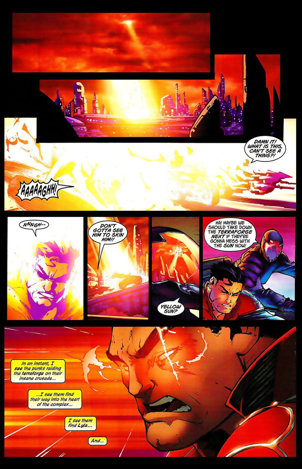 Action Comics (1938) 812 Page 13