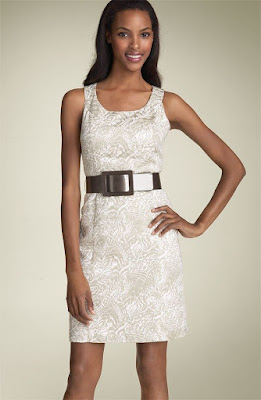 f634f7a1e08b Summer of Dresses No. 3   Work Appropriate - Meg Biram