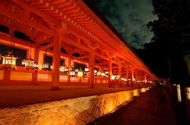 画像 : 【パワースポット】奈良県のパワースポット【ご利益 ...
