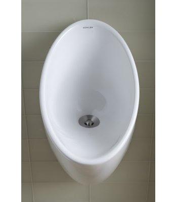 Need Plumbing Supplies Kohler Steward Waterless Urinals
