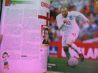World Cup, Soccer Football South Africa Brazil USA Mexico England Germany France Rooney Beckham Kaka